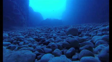 dive gozo gozo diving 2013 hd
