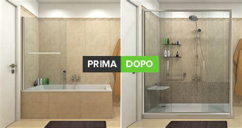 trasformare la vasca da bagno in doccia prezzi affordable sedile doccia leroy merlin leroy merlin vasche