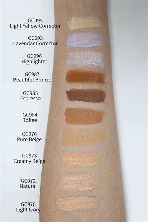 la colors pro concealer morphe palette lime crime liquid lipstick juvia s place