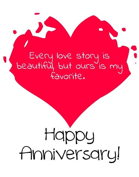 Wedding Anniversary Quotes God by 100 Anniversary Quotes For Him And With Images
