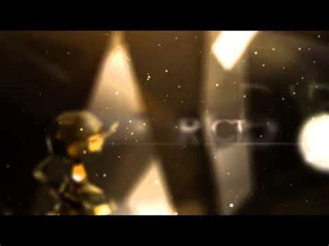 Awards Show Package After Effects Template Youtube After Effects Awards Template
