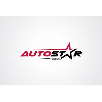 Auto Stern by Garage Door Keys Garage Free Engine Image For User