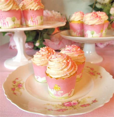 cupcake recipe the alchemist the best moist and fluffy white cupcake recipe