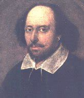 biography of english poet william shakespeare william shakespeare biography collection of poems