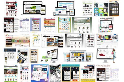 ebay uk seller release the end of custom ebay shop