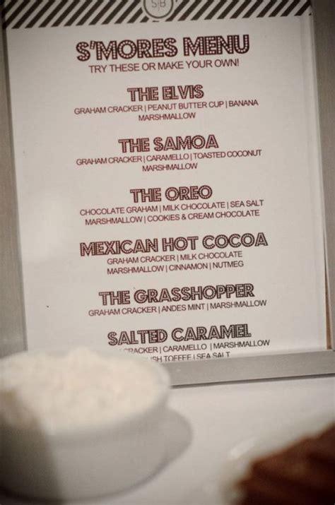 firepit menu firepit menu alluring fatmans firepit bbq menu