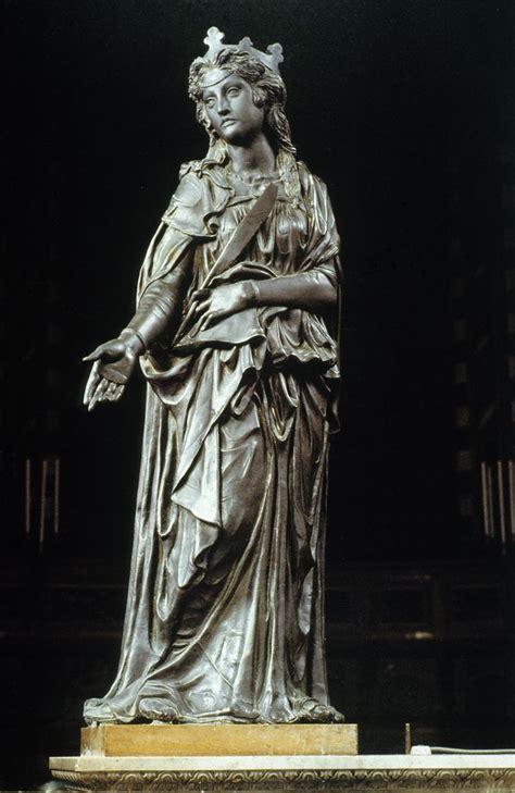 antike kamine 1447 331 besten kunsthandwerk bronze bilder auf