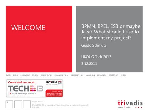 What Should I Use To Detox My by Bpmn Bpel Esb Or Maybe Java What Should I Use To
