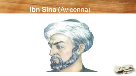 short biography ibn sina ibn sina avicenna