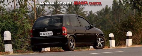 Promo Wiper Mobil Bosch Original Type Advantage Size 16 Av16 Iq 15o Sa 2004 opel corsa sail 1 6 gkrishn s garage team bhp