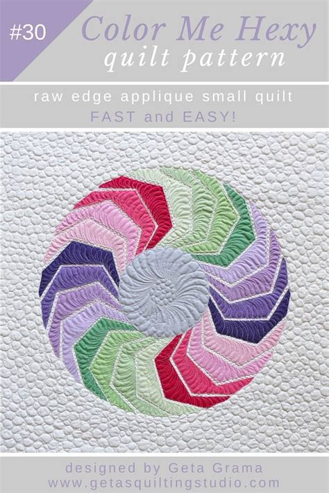 quilting applique patterns geometric wall hanging applique quilt pattern