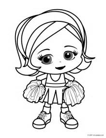 cheerleading coloring pages printable cheerleading coloring pages az coloring pages