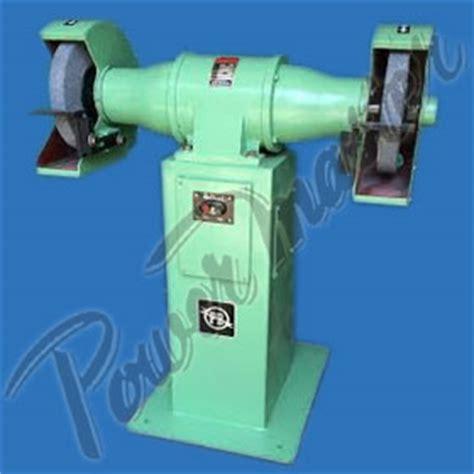bench grinding machine bench grinding machine pedestal bench grinding machine