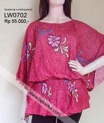 Baju Kaos Pria Lengan Pendek Import 26 belanja di toko ryanshop