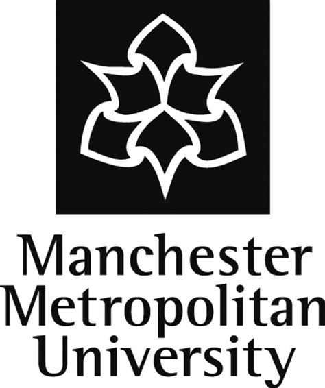 Manchester Metropolitan Mba Ranking by Forces Recruiting Manchester Metropolitan