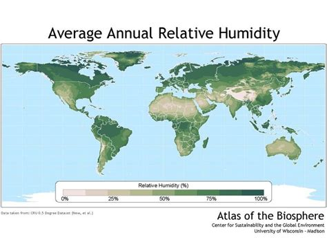 what humidity should my basement be 25 best ideas about relative humidity chart on