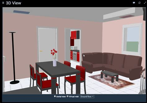 sweet home 3d design furniture 100 sweet home 3d design furniture model home 3d