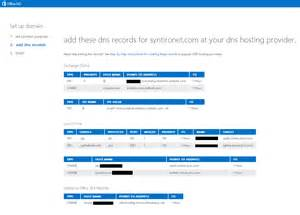 Office 365 Outlook Registry Settings Migrating Your Company Email To Office365 David Vielmetter