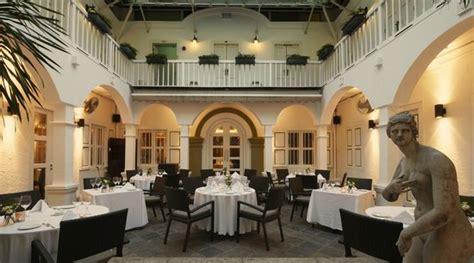 best singapore restaurants shops travel deals insingcom senso ristorante and bar singapore chinatown
