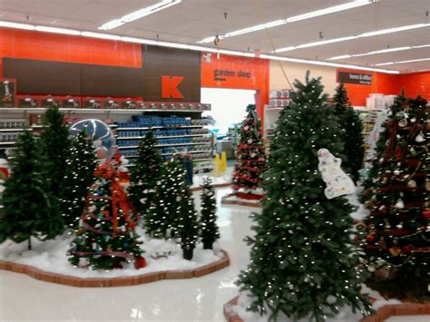home depot decor store home depot christmas ornaments image search results