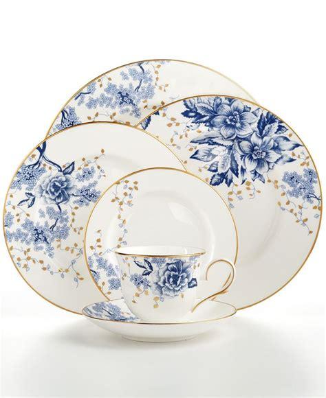 fine china patterns best 25 fine china dinnerware ideas on pinterest fine