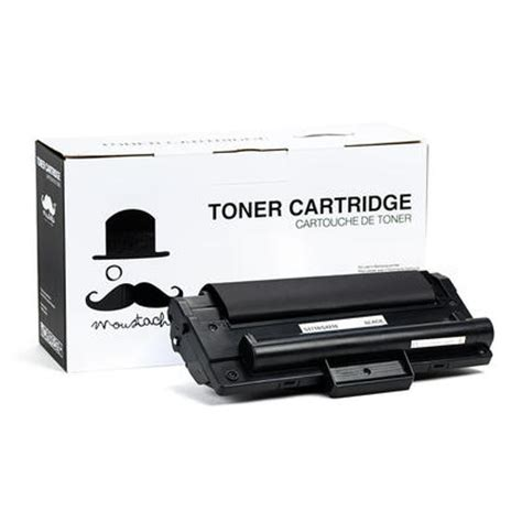 Samsung Toner Cartridge 3k M3870fd samsung scx 4216d3 xaa toner 3k yield scx 4016 scx 4116