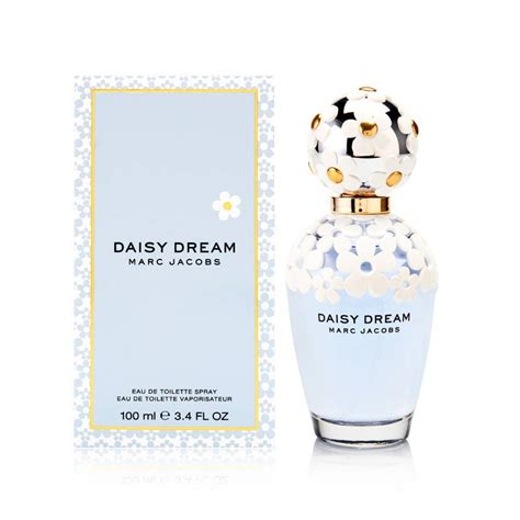 Gracia Parfum Dreams 3 4 Fl Oz buy by marc basenotes net