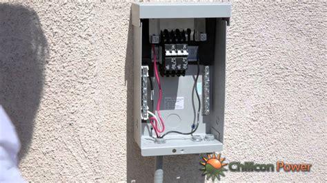 Ac Fuse Box Wiring Wiring Diagram