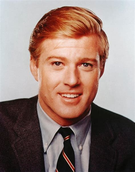 robert redford haircut robert redford hairstyles men hair styles collection