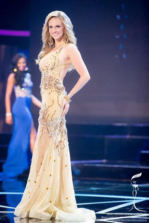 fb miss grand international miss grand international