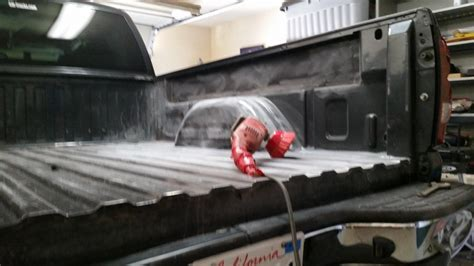 scorpion truck bed liners scorpion coatings with scorpion