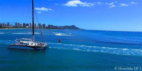 boat from maui to honolulu guide to fishing in hawaii oahu maui kauai big island