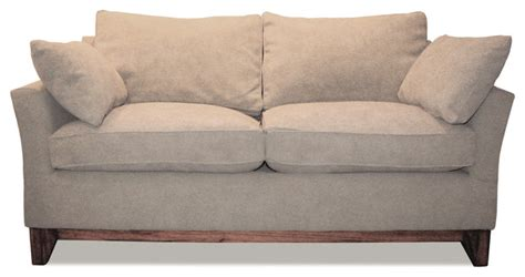 lorenzo sofa lorenzo sofa traditional sofas new york by