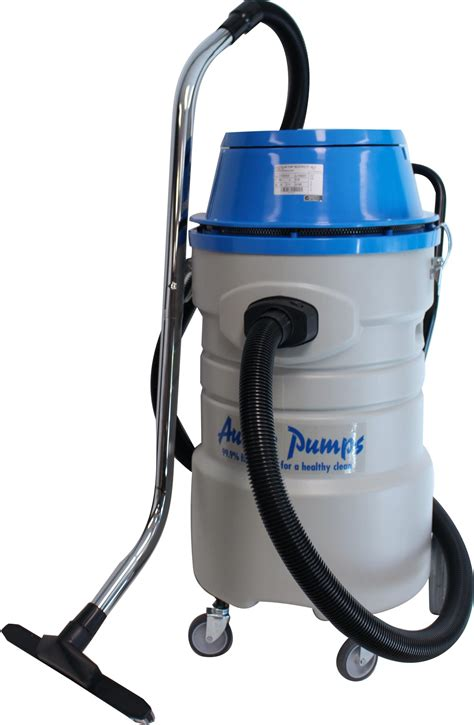 Filter Vacuum Cleaner aussie pumps vc72mx industrial vacuum cleaner with