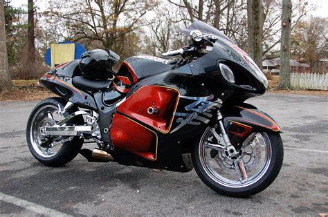 Black Suzuki Hayabusa Cool Wallpapers Suzuki Hayabusa Black