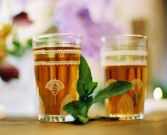 cara membuat na fisiologis resep dan cara membuat teh sahi na na nikmat dan aromanya