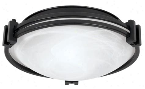 ls plus ceiling lights possini light fixtures possini design nickel 16 quot