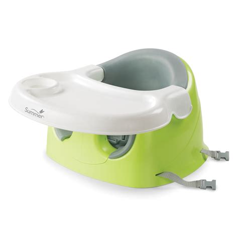 seat baby summer infant support me 3 in 1 positioner