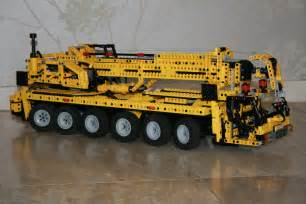 lego technic 2 cake ideas and designs