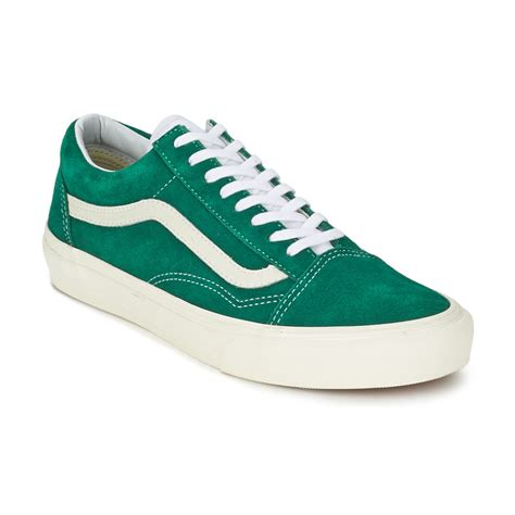 cheap vans shoes cheap vans skool low top shoes evergreen vans shoes
