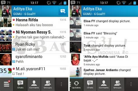 bagas31 the sims mobile bbm for android untuk gingerbread bagas31 com