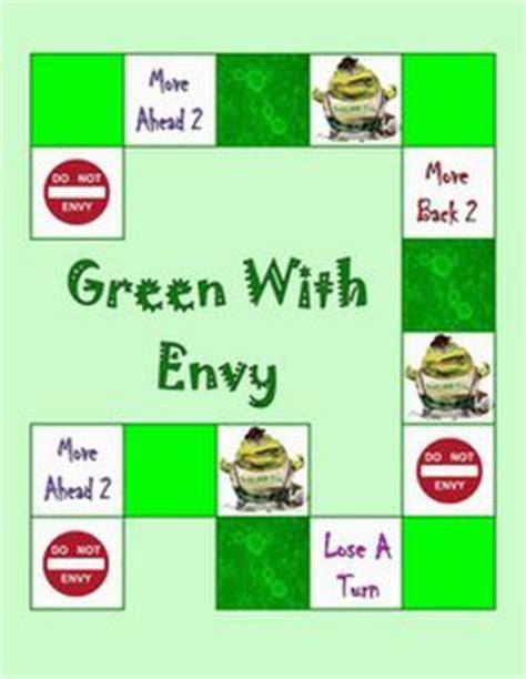 envygreen moistfull trial pack 1000 images about the ten commandments on ten