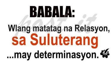 quotes about love tagalog patama tagalog quotes patama sa ex quotesgram