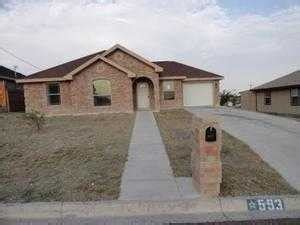 houses for sale in rio grande city tx rio grande city tx pictures posters news and videos on your pursuit hobbies interests and