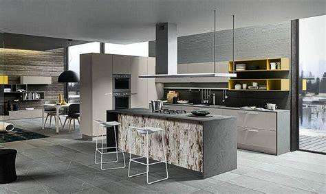 idee arredamento cucina soggiorno soggiorno arredamento cucina