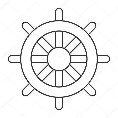 timones de barcos para colorear resultado de imagen de timones de barcos antiguos extras