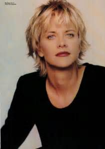 meg hairstyles 2013 2015 meg ryan