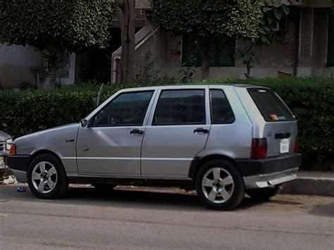 fiat uno car fiat uno 2000 review amazing pictures and images look