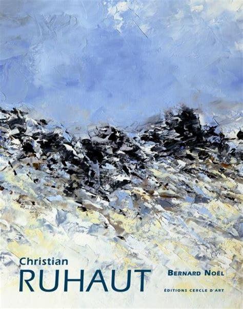 librerie cristiane librairie christian ruhaut
