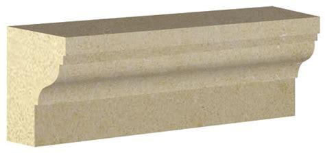 cornici in pietra leccese cornici in pietra leccese per porte e finestre